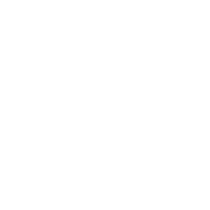 MP&S Klangwelten – Elektrostaten High End Dipolstrahler Dipolsub Dipolsubwoofer Hörraum Lautsprecher